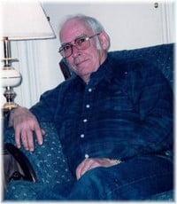 David Allen Gates  19432021 avis de deces  NecroCanada