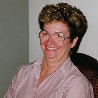 Diane Marjorie KNIGHT  July 20 1940  April 04 2021 avis de deces  NecroCanada