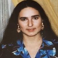 Donna Colleen Purcell-Blakeney  March 21 2021 avis de deces  NecroCanada