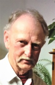 Douglas Roy Purdue  July 8 1945  April 2 2021 (age 75) avis de deces  NecroCanada