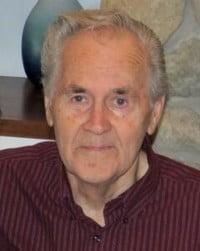 Edmond Ed Ildege Sabourin  1939 – April 2 2021 avis de deces  NecroCanada