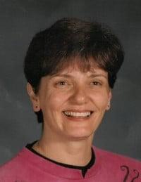 Frances Katherine Halas Carberry  December 10 1952  April 3 2021 (age 68) avis de deces  NecroCanada