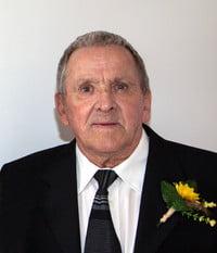 Gaston St-Hilaire  (1938  2021) avis de deces  NecroCanada