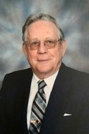 George Rogers  2021 avis de deces  NecroCanada