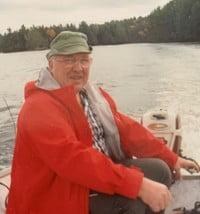 Grant David Taylor  December 31 1932  April 3 2021 (age 88) avis de deces  NecroCanada