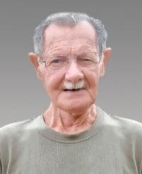 Joseph Meiling  1936  2021 avis de deces  NecroCanada