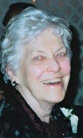 Marion Helen Young O'Toole  October 16 1921  April 4 2021 (age 99) avis de deces  NecroCanada