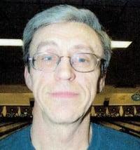 Michael R McDonald  19482021 avis de deces  NecroCanada