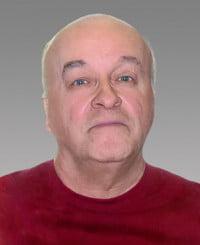 Alain Messervier  Décédé(e) le 1 avril 2021. Il demeurait à Montmagny. avis de deces  NecroCanada