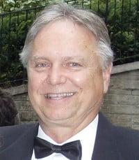 Bill Tutkaluk  Saturday April 3rd 2021 avis de deces  NecroCanada