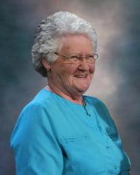 CYR Anne-Marie Doyle  23 mars 2021 avis de deces  NecroCanada