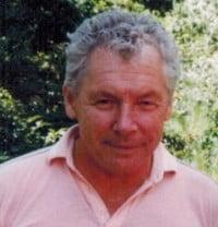Charles Charlie Pineau  2021 avis de deces  NecroCanada