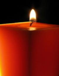 Creech's Lakeland Christmas Service  2021 avis de deces  NecroCanada