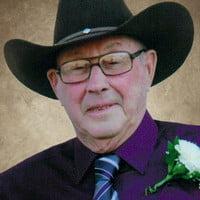 Donald Don Brown  April 05 2021 avis de deces  NecroCanada