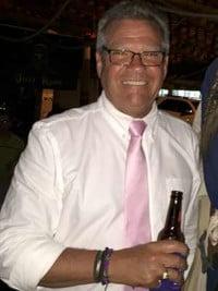 FIRTH David George Scott of Huron Park formerly of Alberta  2021 avis de deces  NecroCanada