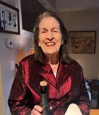 Irene Bellis  Feb 18 1929  Apr 04 2021 avis de deces  NecroCanada
