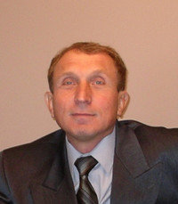 Ivan Nevmerzhytsky  Tuesday March 30th 2021 avis de deces  NecroCanada