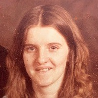 Janice Elaine Stephen nee Doll  April 5 2021 avis de deces  NecroCanada