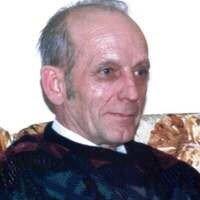 John Konowalyk  March 12 1929  March 20 2021 avis de deces  NecroCanada