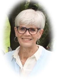 Laurie Jean Irwin  March 30th 2021 avis de deces  NecroCanada