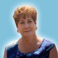 Louise Daoust  2021 avis de deces  NecroCanada