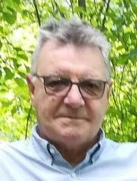 Michel Galarneau  19542021 avis de deces  NecroCanada