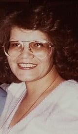 Sharon Dee Carol Keewatin  May 29 1952  February 28 2021 (age 68) avis de deces  NecroCanada