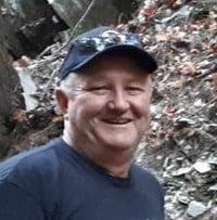 Walter Higgins  April 7 2021 avis de deces  NecroCanada