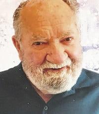 Walter Runstedler  Monday April 5th 2021 avis de deces  NecroCanada