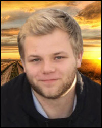 Brandon Sveum  1997  2021 avis de deces  NecroCanada