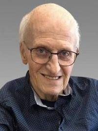 Jean-Guy Hivon  19392021 | décédé le 6 avril avis de deces  NecroCanada