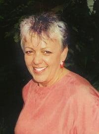 Jocelyne Lachance  19442021 avis de deces  NecroCanada