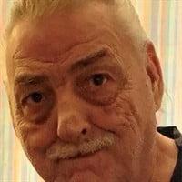 John Douglas Barnett  April 6 2021 avis de deces  NecroCanada