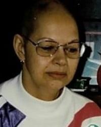 Mme Lise Gauthier  2021 avis de deces  NecroCanada