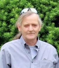 Peter Hilson  Saturday April 3rd 2021 avis de deces  NecroCanada