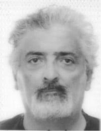 Salvatore Costanzo  April 2 2021 avis de deces  NecroCanada