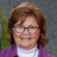 Corinne Marie Savoie  July 03 1938  April 05 2021 avis de deces  NecroCanada