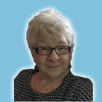 Ethel MacMillan  2021 avis de deces  NecroCanada