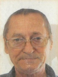 Gordon Koleszar  2021 avis de deces  NecroCanada