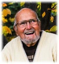 Leonard Leroy Walter Batten  March 31st 2021 avis de deces  NecroCanada