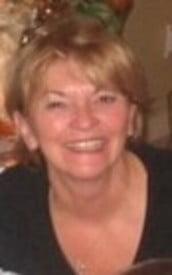 Liliane Leclerc  2021 avis de deces  NecroCanada