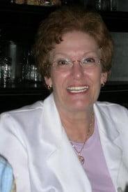 Monique Montpetit  1948  2021 avis de deces  NecroCanada
