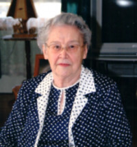 PICARD Therese Bilodeau  1928  2021 avis de deces  NecroCanada