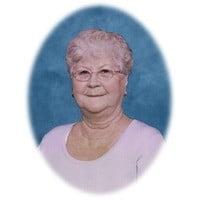 Patricia Walker  June 11 1941  March 27 2021 avis de deces  NecroCanada