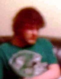 Ron Allan Thistlethwaite  2021 avis de deces  NecroCanada