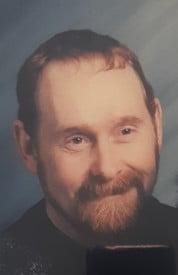 Ronald Wheeler  July 1 1950  April 8 2021 (age 70) avis de deces  NecroCanada