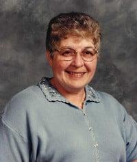 Sonia Gale Wawryk Nee Osadec  December 1 1942  April 3 2021 avis de deces  NecroCanada