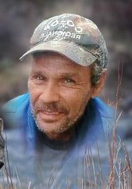 Stephane Plourde  September 16 1967  April 7 2021 (age 53) avis de deces  NecroCanada