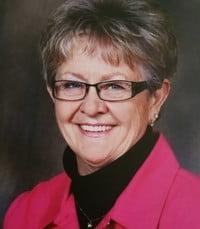 Sylvia McNabb Lohnes  Tuesday April 6th 2021 avis de deces  NecroCanada