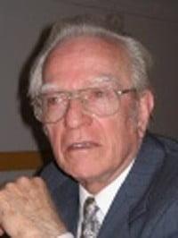 Umberto Di Rico  2021 avis de deces  NecroCanada